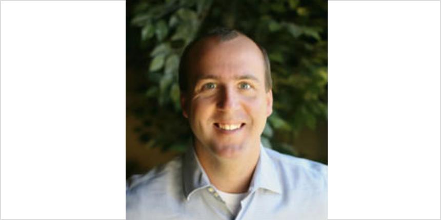 Picture of Dr. Braden Neiman