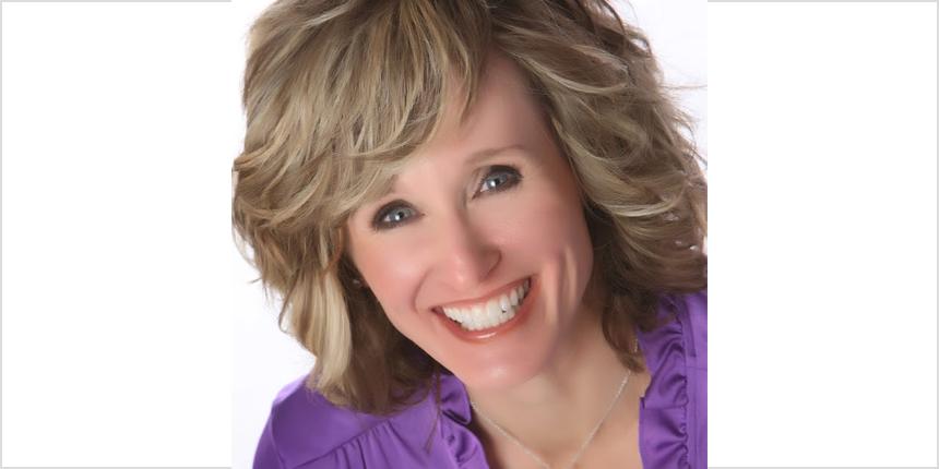 Picture of Dr. Suzanne Gazda