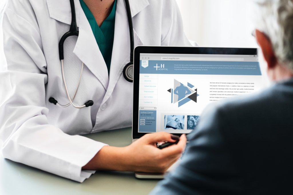nisa-patient-care