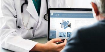 NISA Patient Care